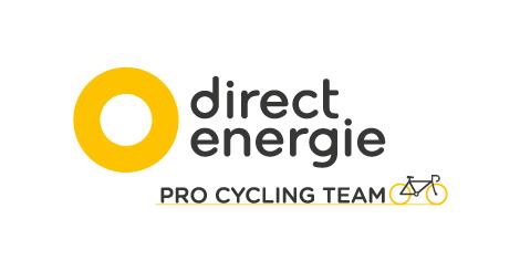 direct_energie_logo