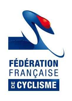 ffc_logo