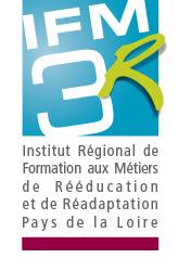 ifm3r_logo