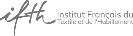 ifth_logo